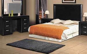 products bedrooms With house and home furniture shop in pretoria