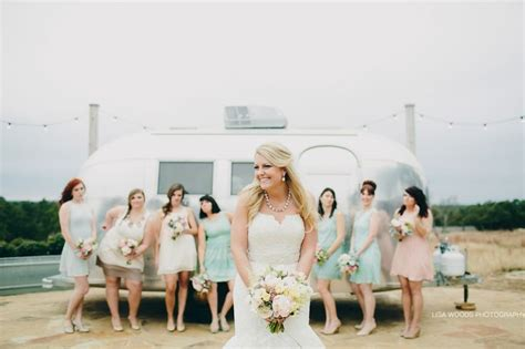 How Does a Wedding Planner Plan her own Wedding? The