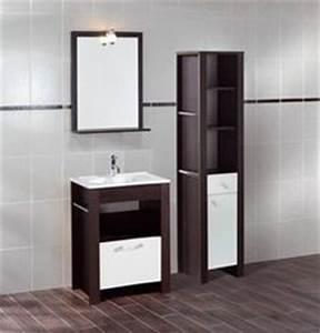 meubles de salle de bain brico depot meuble salle bain With meuble salle de bain 60 cm brico depot