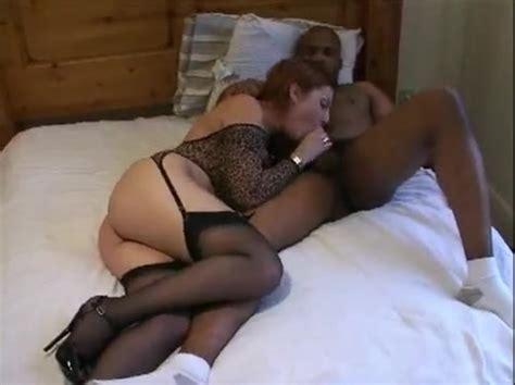 Cute Amateur Wife Interracial Cuckold Porn Video Xxx Femefun