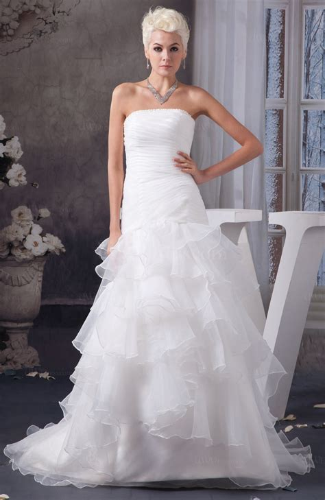 disney princess bridal gowns western full figure  size