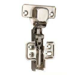 hydraulic hinges for kitchen cabinets gtv soft hydraulic kitchen cabinet cupboard door 7386