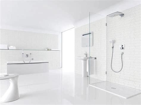 all white bathroom ideas all white bathroom bathroom designs pinterest