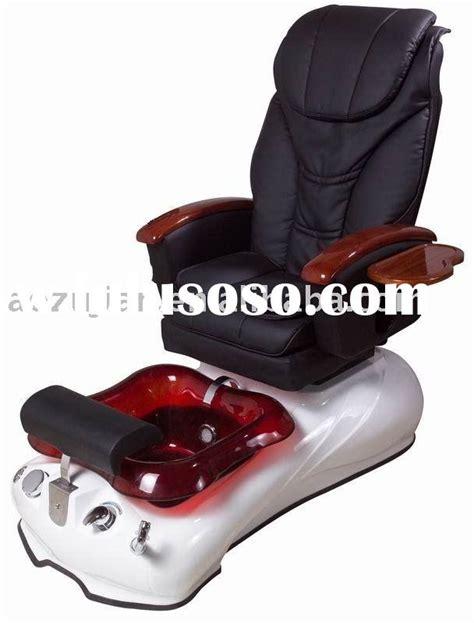 salon pedicure spa salon pedicure spa manufacturers in lulusoso page 1