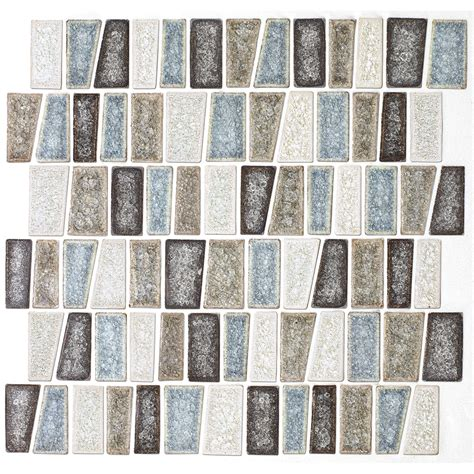 shop american olean delfino crackle sea side versailles