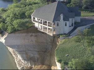 These Spectacular Cliffside Houses Will Leave you ...