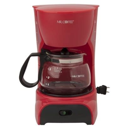 4 Cup Switch Coffeemakers   Addicted To COFFEE !!   Pinterest