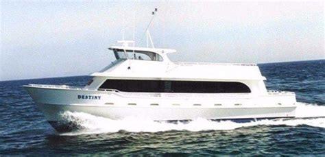 Fast Boats Destin by Home Www Destinpartyboatfishing