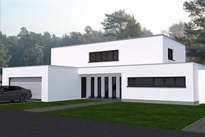 Garage Im Keller : aktuelle kundenentw rfe deura ~ Markanthonyermac.com Haus und Dekorationen