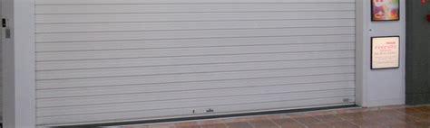 lame de rideau metallique murax 110 224 lames pleines par la toulousaine