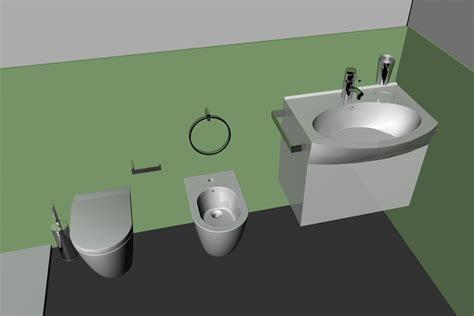 bidet mobile forum arredamento it accessori bagno sono veramente utili