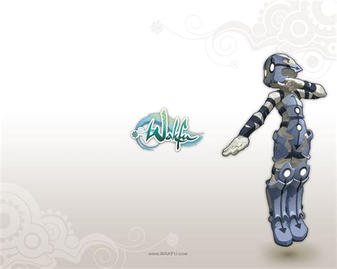 Wakfu Anime Wallpaper - wakfu wallpapers hd for desktop backgrounds