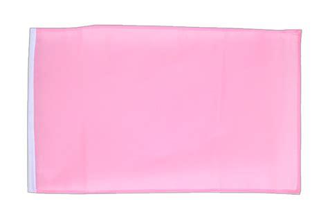 kleine wäschetrockner 45 cm kleine pinke flagge 30 x 45 cm flaggenplatz ch