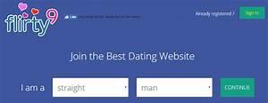 Best Dating Sites : top 10 best online dating sites ~ Jslefanu.com Haus und Dekorationen