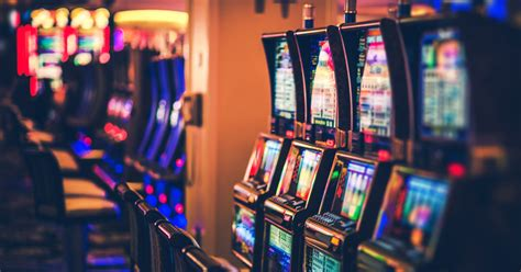 gameworks plans  ride  esports boom  casinos