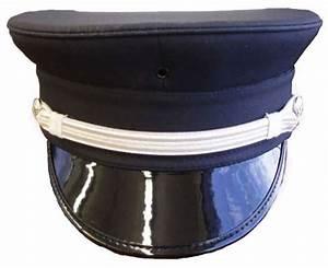 Black Bell Cap  Fire