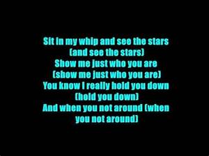 Hold You Down Quotes. QuotesGram