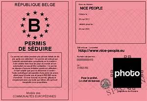 Mes Point Permis : le permis de s duction points blog rencontre nice people ~ Maxctalentgroup.com Avis de Voitures