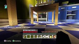 Ps4 Story Games : minecraft ps4 toy story hunger games youtube ~ Jslefanu.com Haus und Dekorationen