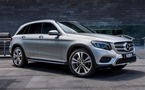 Mercedes Class Wallpaper by Mercedes Glc Class Wallpapers And Background Images