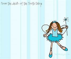 the magic childhood is made of the tooth fairy comes to With letter from the tooth fairy template
