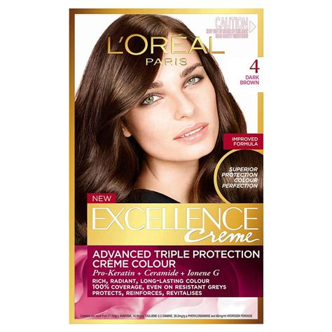 Loreal Paris Meme - loreal dark brown www pixshark com images galleries with a bite
