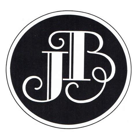 alphabet    beautiful monogram logos designtaxicom