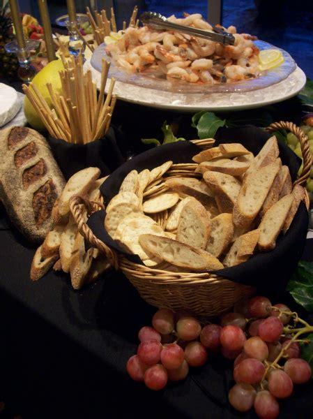 catering cheryls gourmet pantry catering picnic