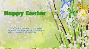 Positive Easter Quotes Pictures, Photos, and Images for ...