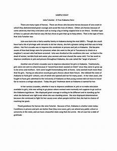 English Language Essay Modern Day Hero Essay Outline Examples Writing Essays Help Healthy Lifestyle Essay also Example Of A Thesis Statement In An Essay Hero Essay Outline Birthday Writing Paper Okonkwo Tragic Hero Essay  English Persuasive Essay Topics