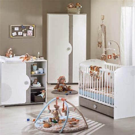 chambre aubert chambre bébé aubert bébé et décoration chambre bébé