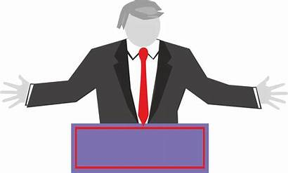 Trump Psa Donald Populism