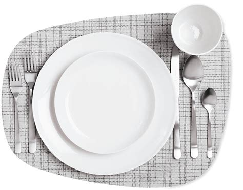 modern vinyl placemats 1000 images about placemat patterns on