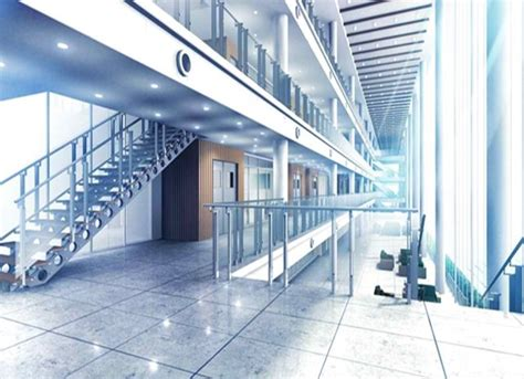 Anime Background Background Check All Anime School Hallway Background 5 187 Background Check All