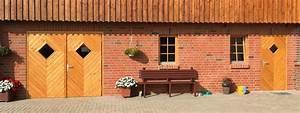Garagentor Aus Holz : nebent ren allemann gmbh holz u metallprodukte ~ Watch28wear.com Haus und Dekorationen