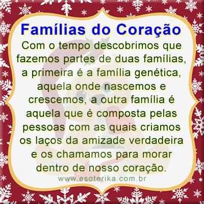 mensagem de feliz natal amor amigos  familiares