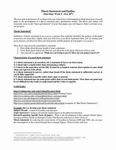 Thesis Statement Example For Essays Sample Argumentative Essay In Apa Format Example Essay About Good Health also Health And Fitness Essays Example Of Argumentative Essay In Apa Format Problem Solving  Essay Papers Online