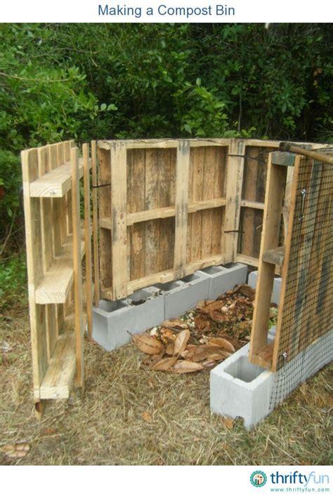 Backyard Composting by 104 Best Images About Garden Veg Compost Worms Fertilizr