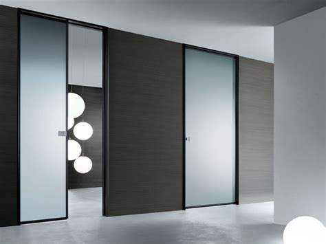 modern sliding door designs home decorating ideas