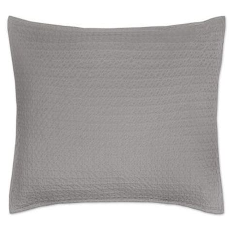 european pillow shams buy bed pillows from bed bath beyond