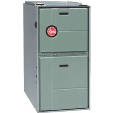 rheem gas furnace prices gas furnace prices