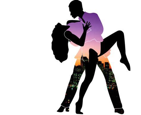 Free Salsa Cliparts, Download Free Clip Art, Free Clip Art