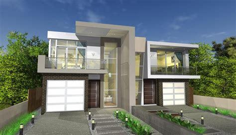 contemporary interior design residential commercial building designers
