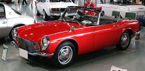 File:Honda S600.jpg - Wikimedia Commons