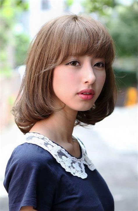 cute hairstyles japanese