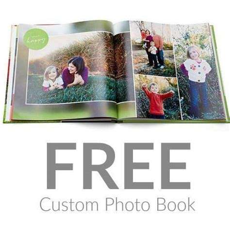 page  photo book  shutterfly passion