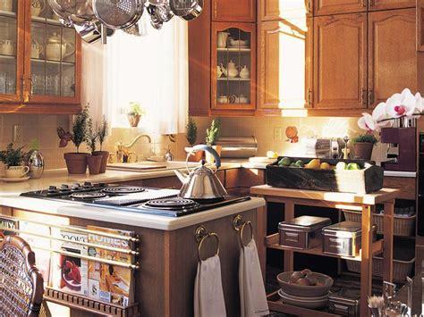 les chauffantes cuisine meuble plaque de cuisson quel meuble choisir ooreka