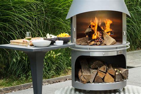 jeux de cuisine service barbecue inox intérieur et extérieur hades toulon fréjus