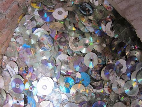 pc cddvd disc scrap buy