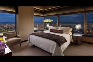 HD wallpapers jacuzzi suite denver